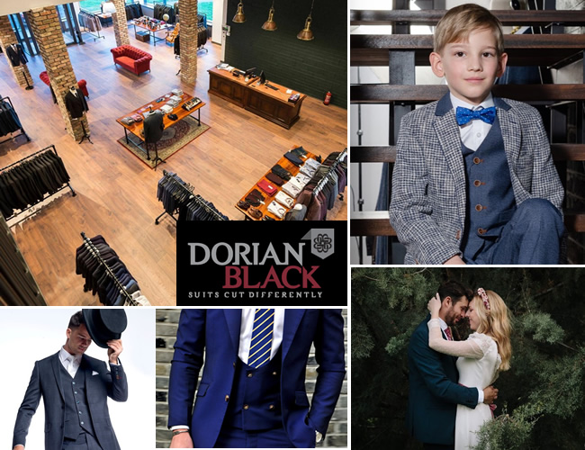 dorian-black-photo-montage