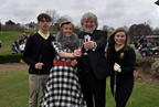 Balbriggan Golf Club 75th Anniversary Drive 07mar20_smaller