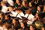 Fingal International Festival of Voices concerts