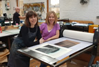 Graphic-Studio-Dublin smaller