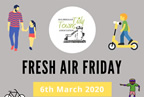 fresh-air-friday-balbriggan 06mar20 smaller