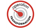 opertion transformation logo