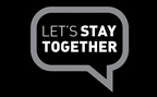 lets-stay-together