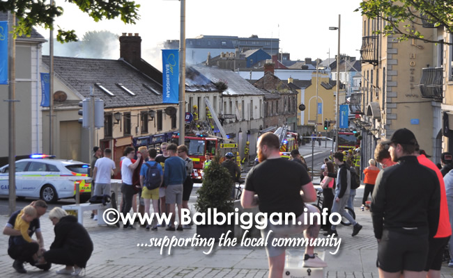 Balbriggan Women, Balbriggan Single Women - Mingle2