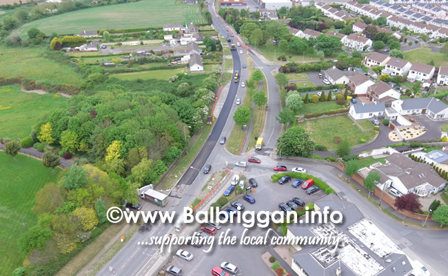 roadworks r132 balbriggan 19may20_3