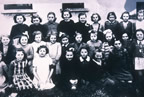 Balbriggan National School 1949 smaller
