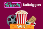 the pop up drive in cinema balbriggan june 2020 smaller