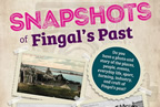 Fingal CC Heritage Week A2 Poster smaller