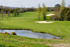 Balbriggan golf club_smaller