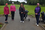 Get into Golf Balbriggan Golf Club Aug20 smaller
