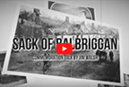 sack of balbriggan video presentation