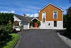 15 the chantries balbriggan for sale smaller