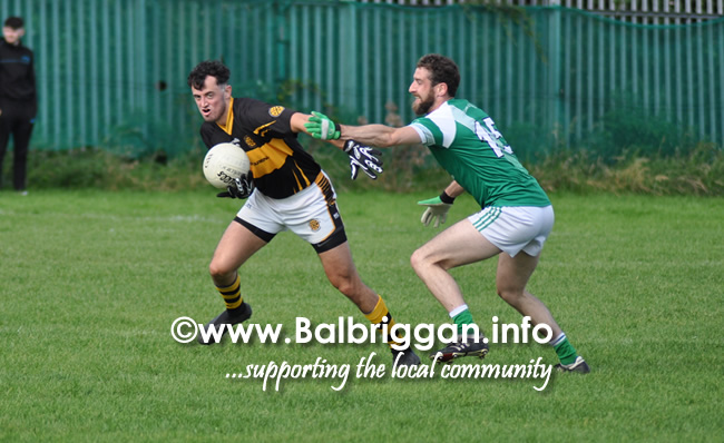 ODwyers adult mens balbriggan junior A championship semi final 13sep20_12