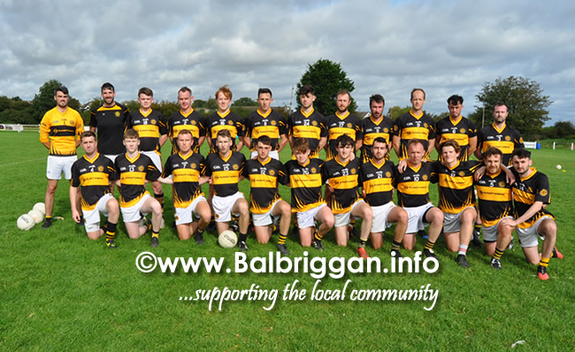 ODwyers adult mens balbriggan junior A championship semi final 13sep20_2