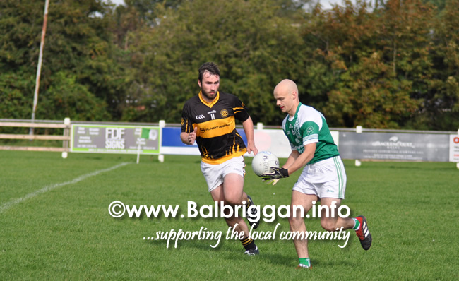 ODwyers adult mens balbriggan junior A championship semi final 13sep20_4