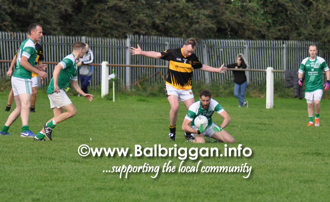 ODwyers adult mens balbriggan junior A championship semi final 13sep20_5