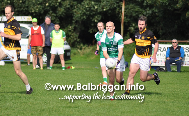 ODwyers adult mens balbriggan junior A championship semi final 13sep20_6