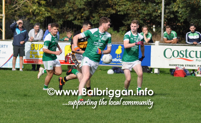 ODwyers adult mens balbriggan junior A championship semi final 13sep20_7