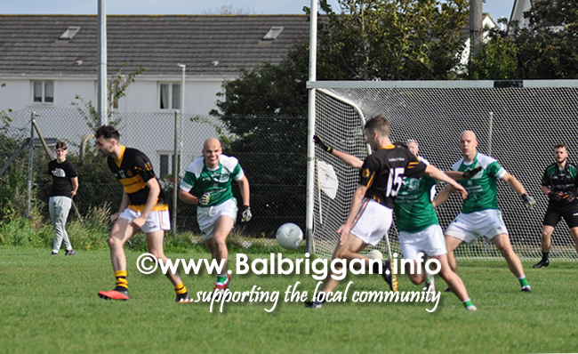 ODwyers adult mens balbriggan junior A championship semi final 13sep20_8