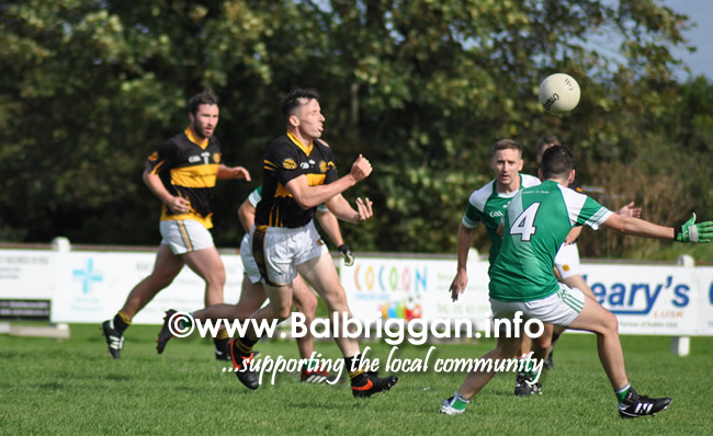 ODwyers adult mens balbriggan junior A championship semi final 13sep20_9