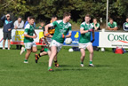 ODwyers adult mens balbriggan junior A championship semi final 13sep20_smaller