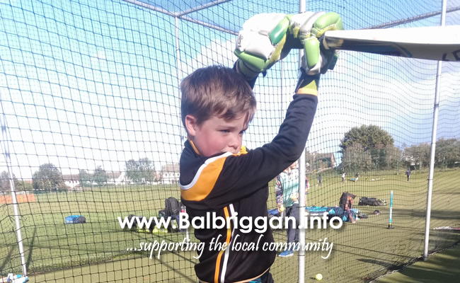 Fingal unveil new Cricket School of Excellence 13-oct-20_3