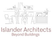 Islander Architects beyond