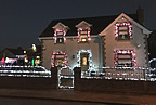 Balbriggan home lights up for charity nov20_smaller