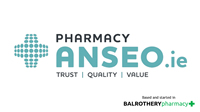 Pharmacy Anseo.ie