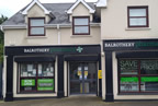 balrothery pharmacy SMALLER