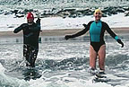 Balbriggan Sea Swimmers smaller