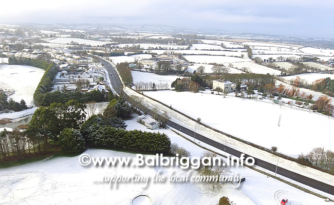 snow in Balbriggan 24-Jan-21_2