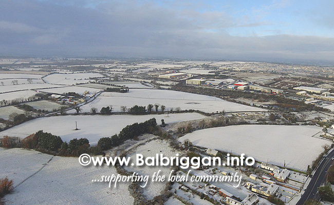 snow in Balbriggan 24-Jan-21_3