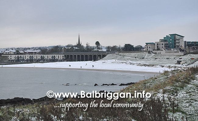 snow in Balbriggan 24-Jan-21_4