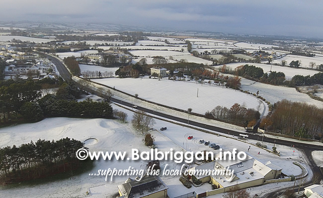 snow in Balbriggan 24-Jan-21_5