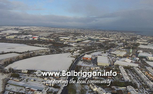 snow in Balbriggan 24-Jan-21_6