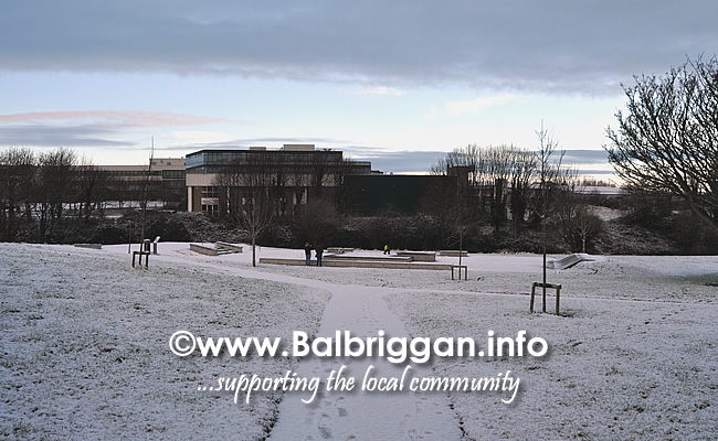 snow in Balbriggan 24-Jan-21_7