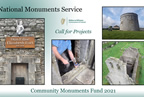 Community Monuments Fund 2021 smaller