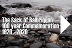 Sack of Balbriggan video smaller