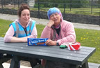 picnic benches balbriggan apr21 smaller
