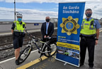 Safety for young people at Train Stations and Railway lines balbriggan smaller